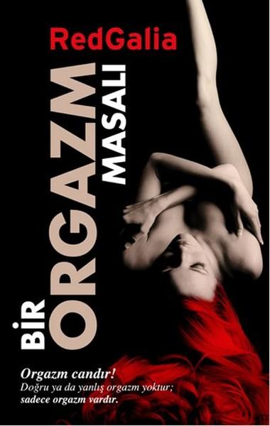 Bir Orgazm Masalı.pdf