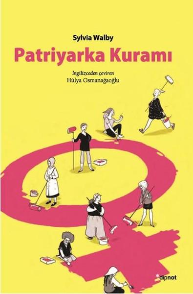 Patriyarka Kuramı.pdf