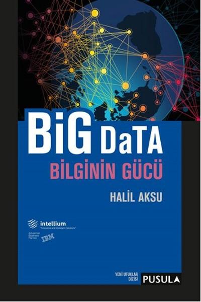 Big Data Bilginin Gücü.pdf