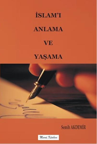 İslamı Anlama ve Yaşama.pdf