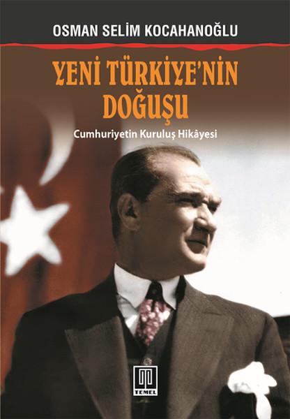 Yeni Türkiyenin Doğuşu.pdf