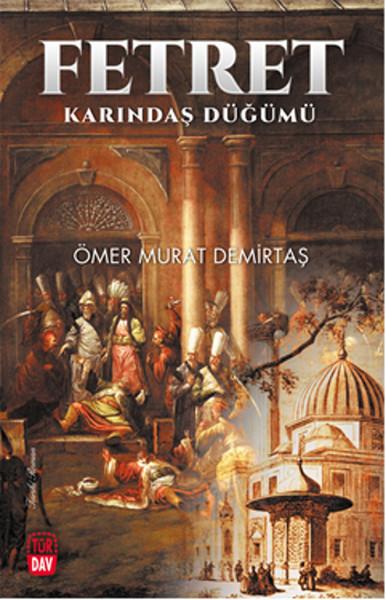 Fetret - Karındaş Düğümü.pdf