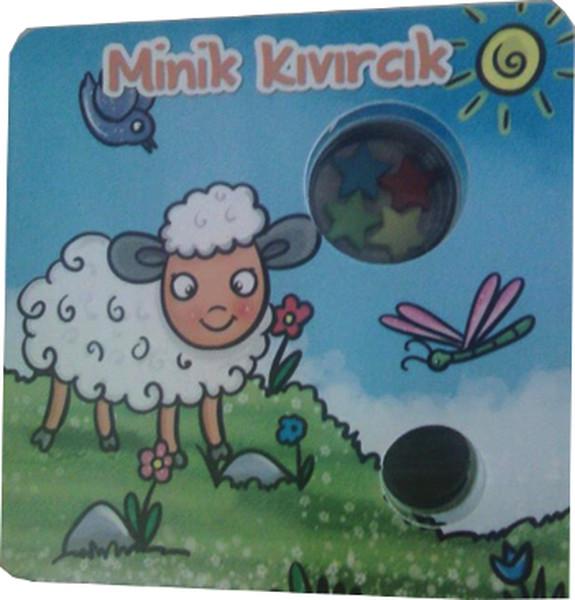 Çıngıraklı Kitap-Minik Kıvırcık.pdf