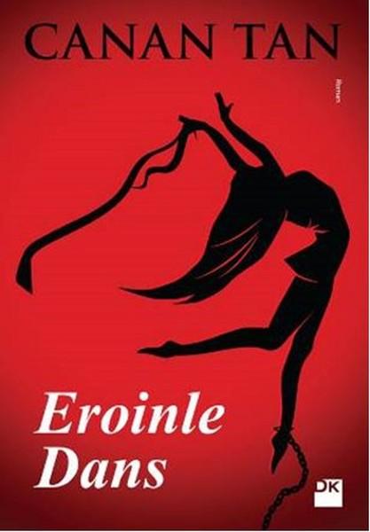 Eroinle Dans.pdf