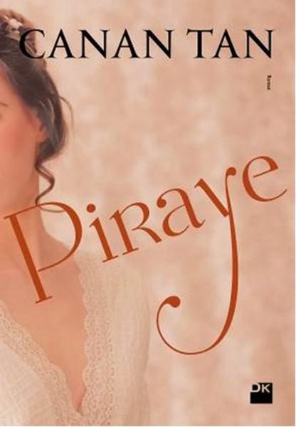 Piraye.pdf