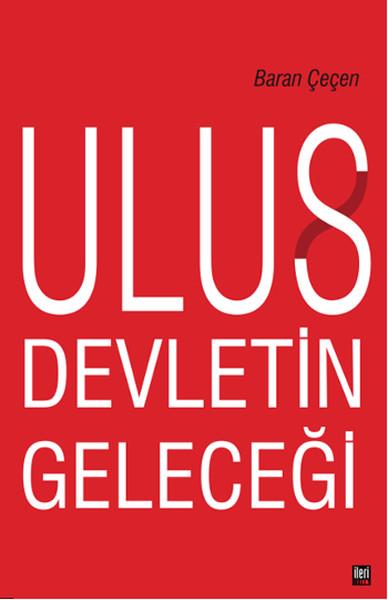 Ulus Devletin Geleceği.pdf