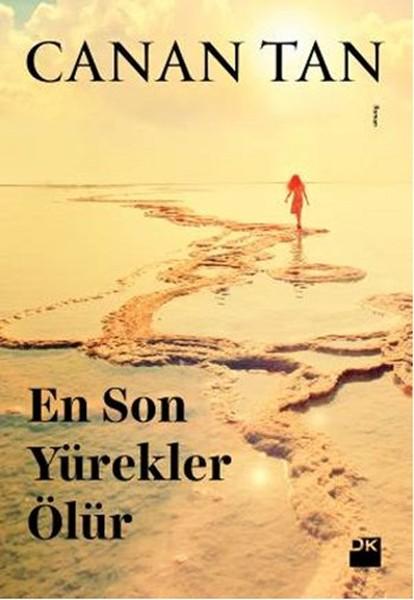 En Son Yürekler Ölür.pdf