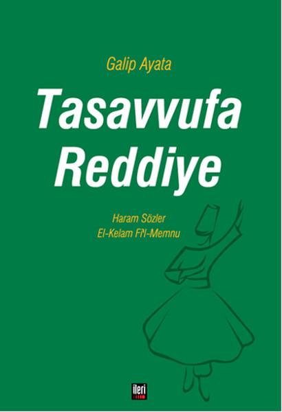Tasavvufa Reddiye.pdf