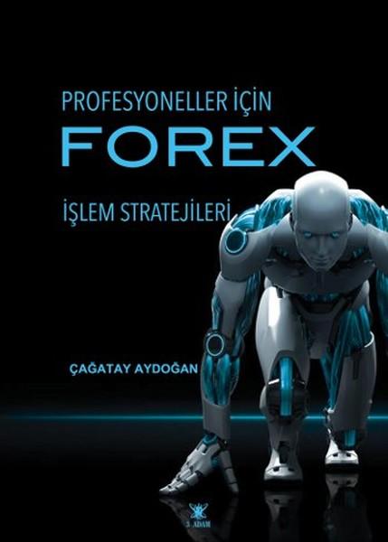 Profesyoneller İçin Forex.pdf