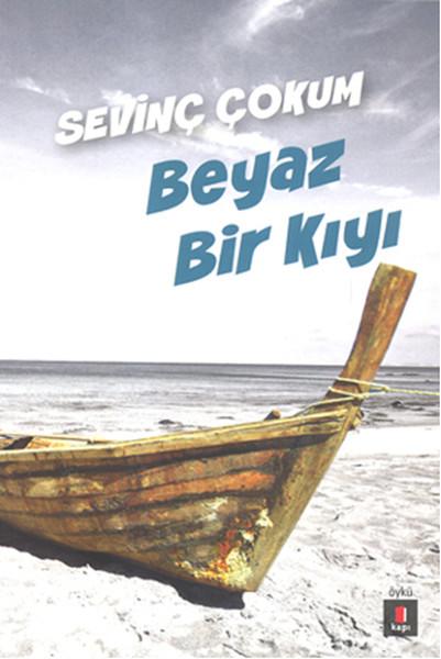 Beyaz Bir Kıyı.pdf
