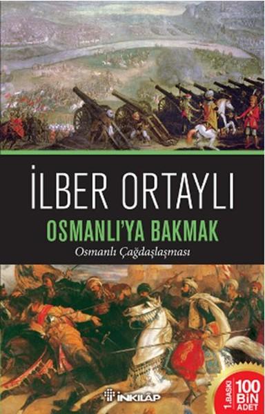 Osmanlıya Bakmak.pdf