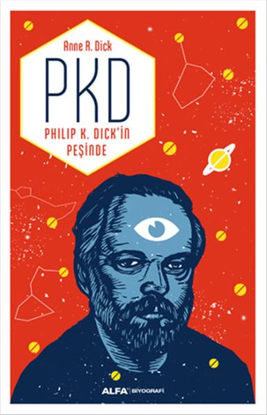 PKD - Philip K. Dickin Peşinde.pdf