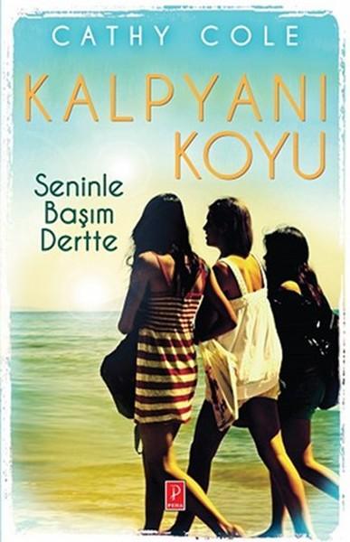 Kalpyanı Koyu - Seninle Başım Dertte.pdf