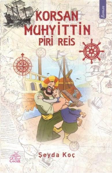 Korsan Muhyittin - Piri Reis.pdf