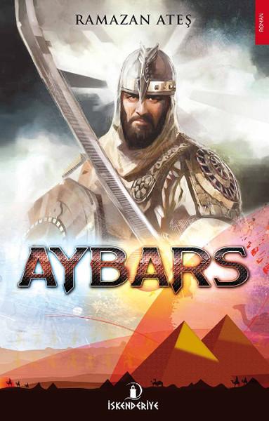 Aybars.pdf
