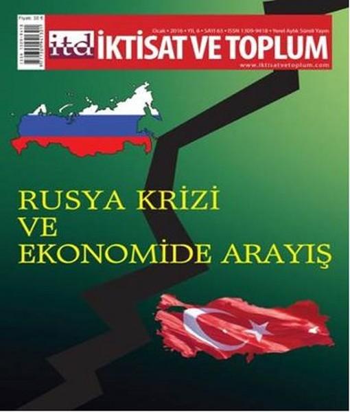 İktisat ve Toplum Dergisi Sayı: 63.pdf