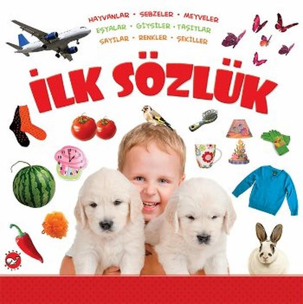İlk Sözlük.pdf