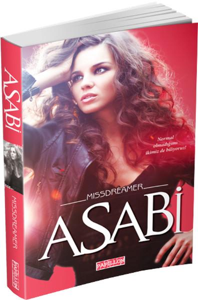 Asabi.pdf