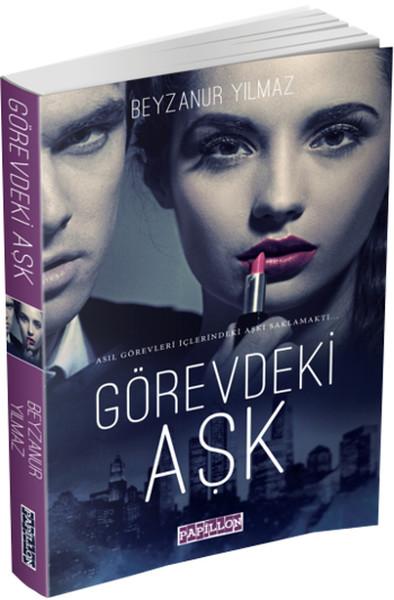 Görevdeki Aşk.pdf