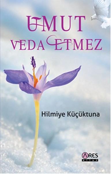Umut Veda Etmez.pdf
