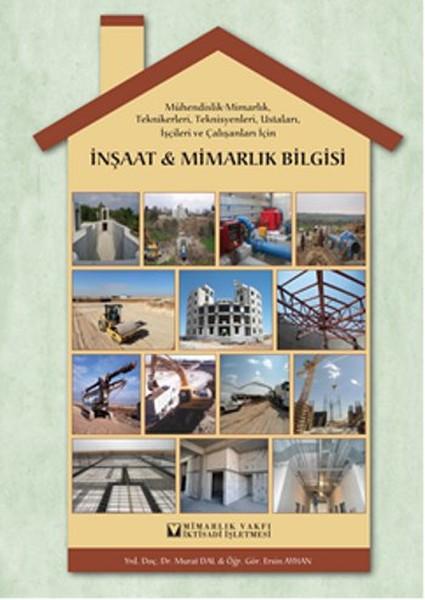 İnşaat Mimarlık Bilgisi.pdf