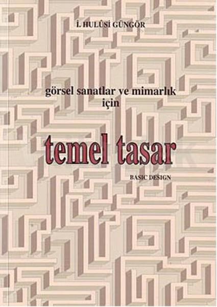 Temel Tasar.pdf
