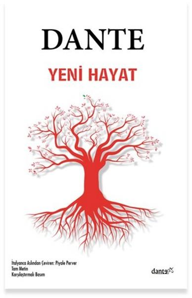 Yeni Hayat.pdf