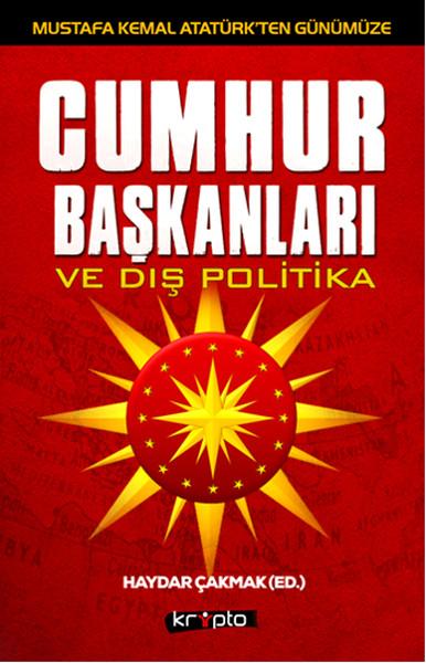 Cumhurbaşkanları ve Dış Politika.pdf