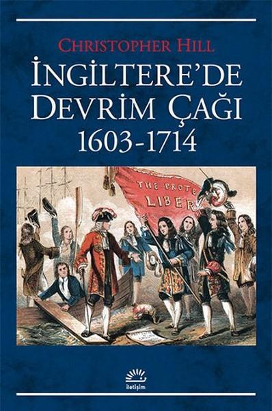 İngilterede Devrim Çağı 1603 - 1714.pdf