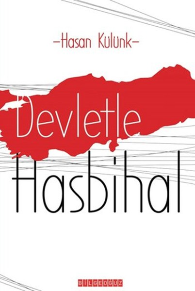 Devletle Hasbihal.pdf