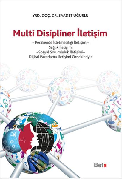 Multi Disipliner İletişim.pdf