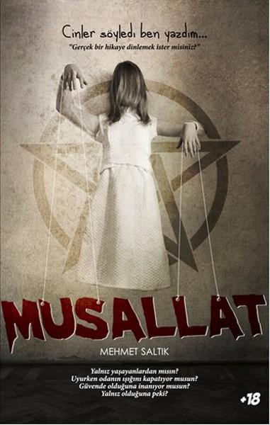Musallat.pdf