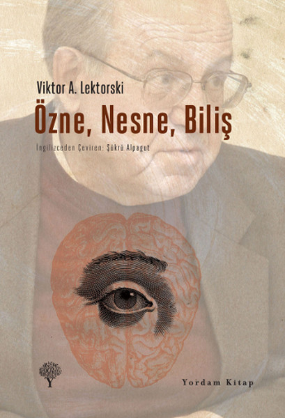 Özne, Nesne, Biliş.pdf