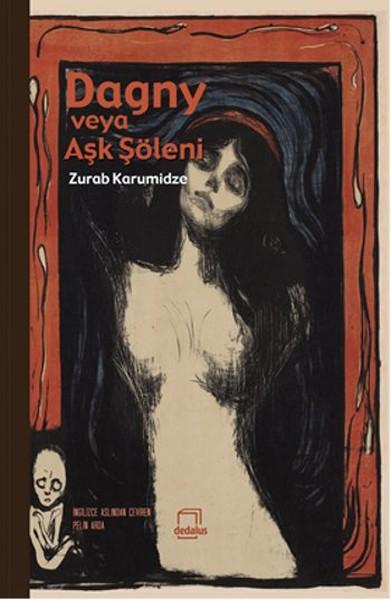 Dagny veya Aşk Şöleni.pdf