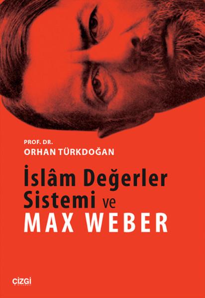 İslam Değerler Sistemi ve Max Weber.pdf