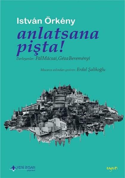 Anlatsana Pişta!.pdf