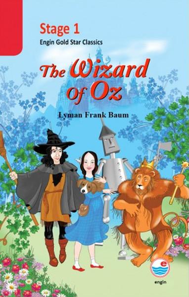 The Wizard Of Oz CDli (Stage 1).pdf