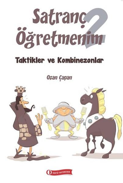 Satranç Öğretmenim 2.pdf