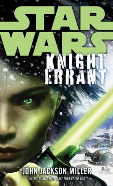 Star Wars: Knight Errant.pdf