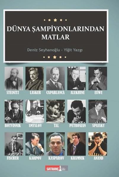 Dünya Şampiyonlarından Matlar.pdf