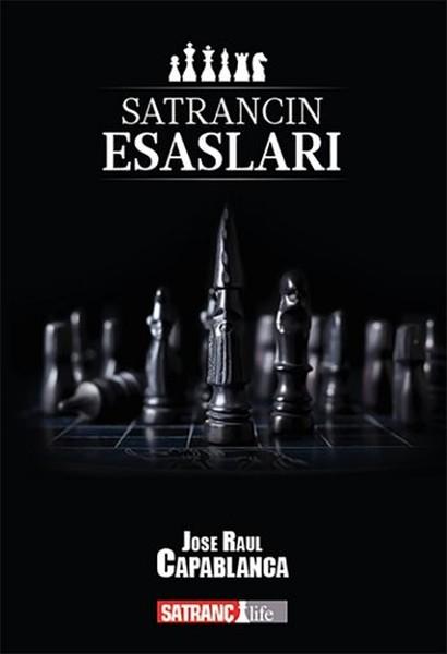 Satrancın Esasları.pdf