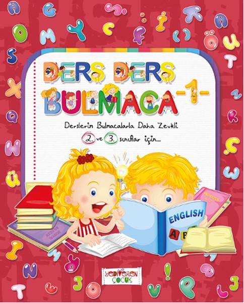 Ders Ders Bulmaca - 1.pdf