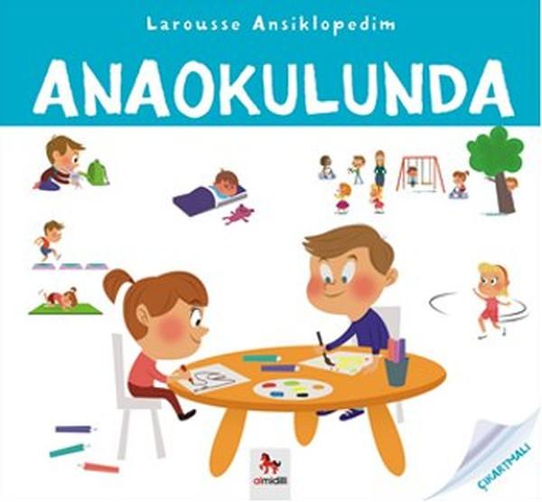 Anaokulunda.pdf