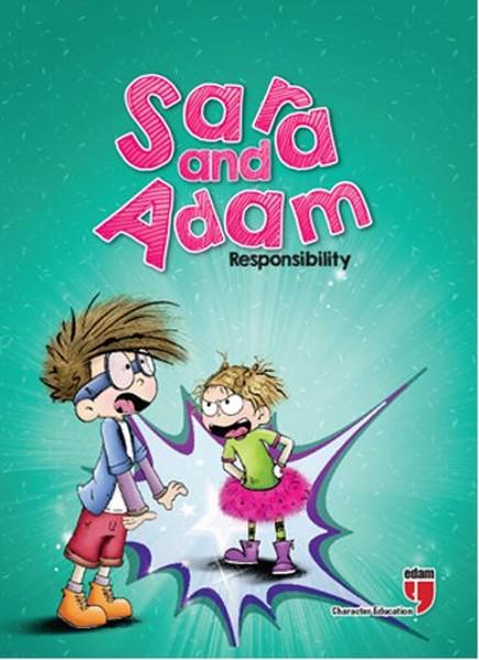 Sara And Adam - Responsibility.pdf