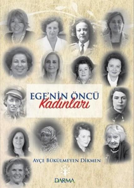 Egenin Öncü Kadınları.pdf