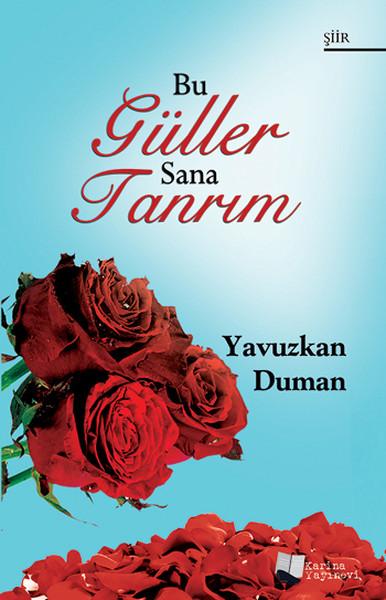 Bu Güller Sana Tanrım.pdf