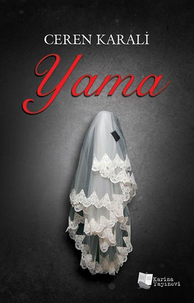 Yama.pdf