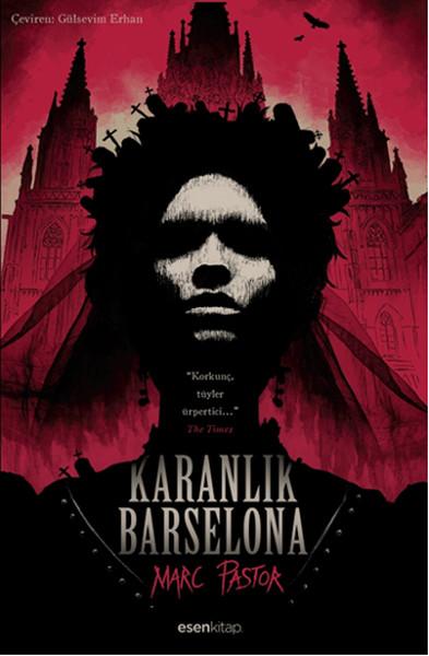 Karanlık Barselona.pdf