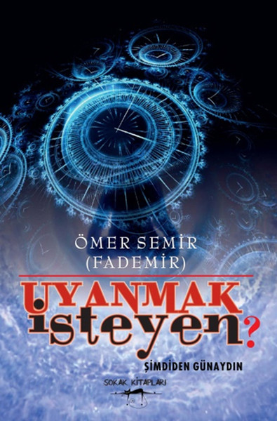 Uyanmak İsteyen?.pdf