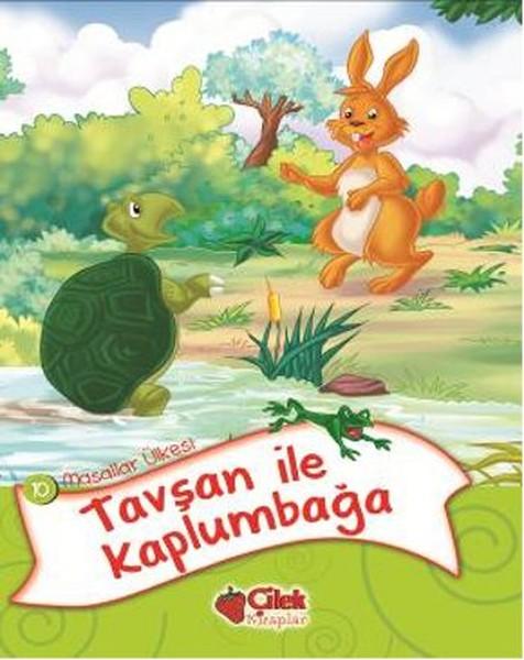 Tavşan İle Kaplumbağa.pdf